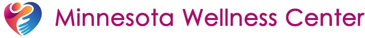 Minnesota Wellness Center Logo